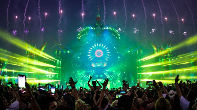 Defqon 1 2019: we are one tribe | Blogs | Hardstyle Report