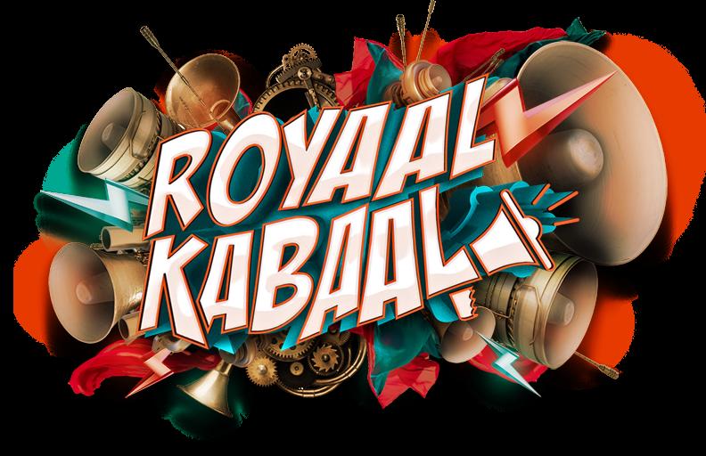 royaal-kabaal